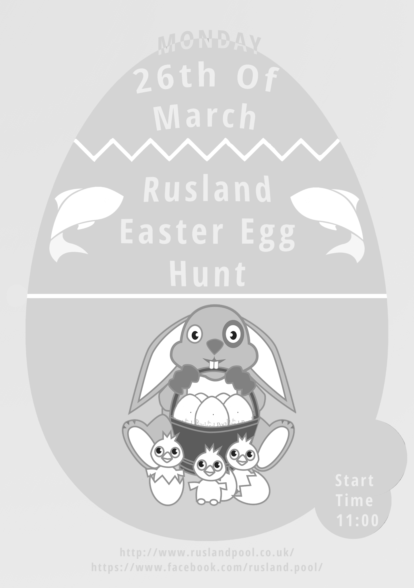 free colouring sheets and great crafty ideas at Ruslandpool\'s ...